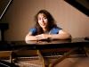 Dagmar Hartmann, pianist
